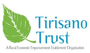 Tirisano Trust Logo